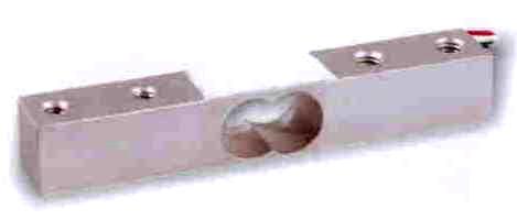 Мини-сенсор 1F6-S