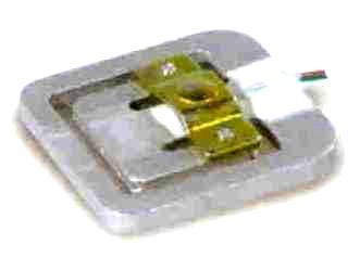 Мини-сенсор 2N