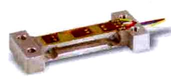 Мини-сенсор Q47