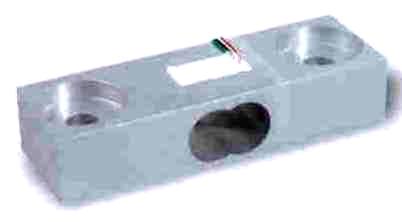 Мини-сенсор 1T-M