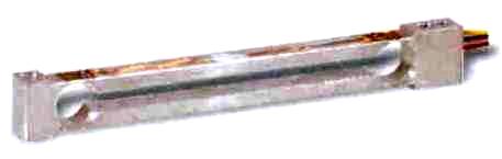 Мини-сенсор Q70