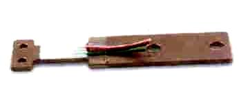 Мини-сенсор 2С1