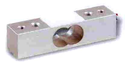 Мини-сенсор 1B