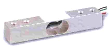 Мини-сенсор 1R1-K
