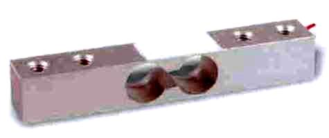 Мини-сенсор 1HM