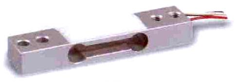 Мини-сенсор Q45